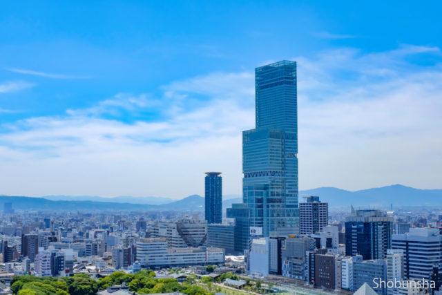 ဂျပန်နိုင်ငံရဲ့ အမြင့်ဆုံးကိုသွားကြစို့ !