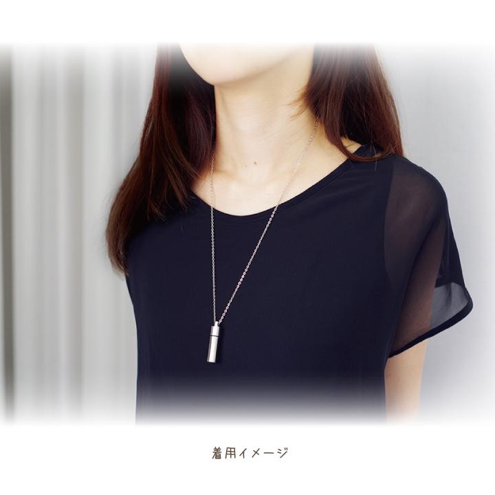 အရိုးပြာလက်ဝတ်ရတနာကို ဂျပန်နိုင်ငံမှာလူကြိုက်များ