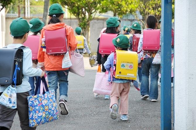 ဂျပန်နိုင်ငံရဲ့ကျောင်းသွားချိန်ကရတဲ့ အကျိုးကျေးဇူး