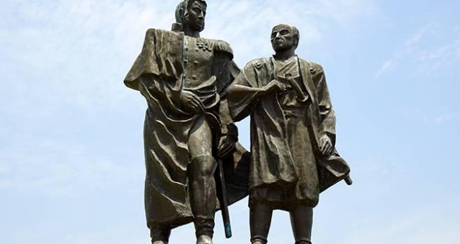 ရုရှားနိုင်ငံအကျိုးဆောင်ပေးခဲ့တဲ့ ဂျပန်လူမျိုး